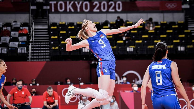 EP_Tokyo_Volleyball_SRG-KEN_0135A