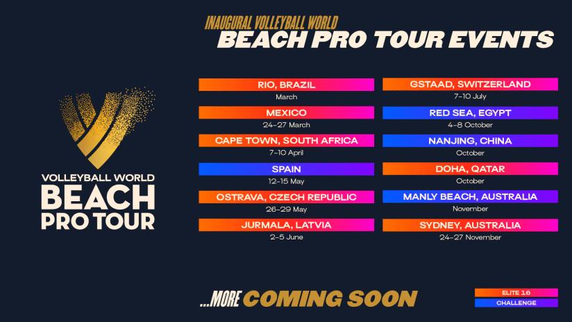 BeachProTour-Events-Calendar-16x9-v4