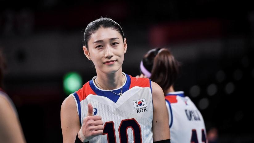 EP_Tokyo_Volleyball_SRB-KOR_0106A
