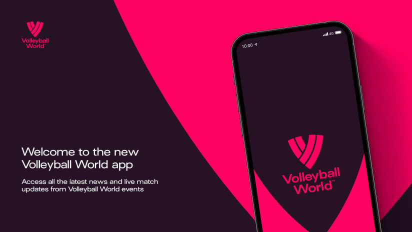 VBW App