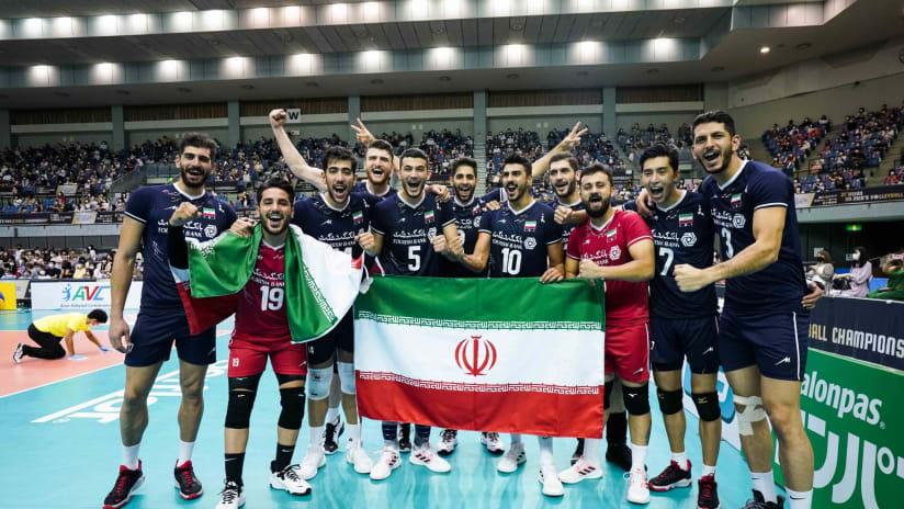 026IRI_players_celebrate_their_victory