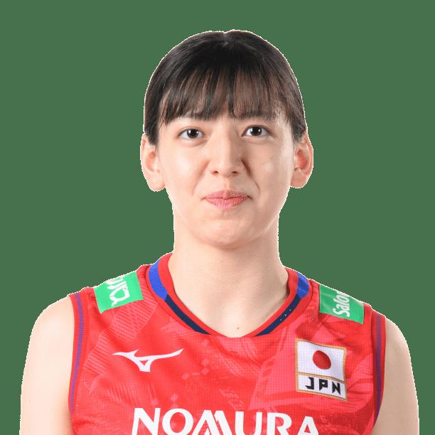 Momii Aki