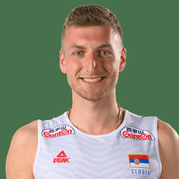 Jovovic Nikola