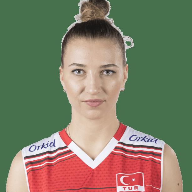 Ismailoglu Meliha