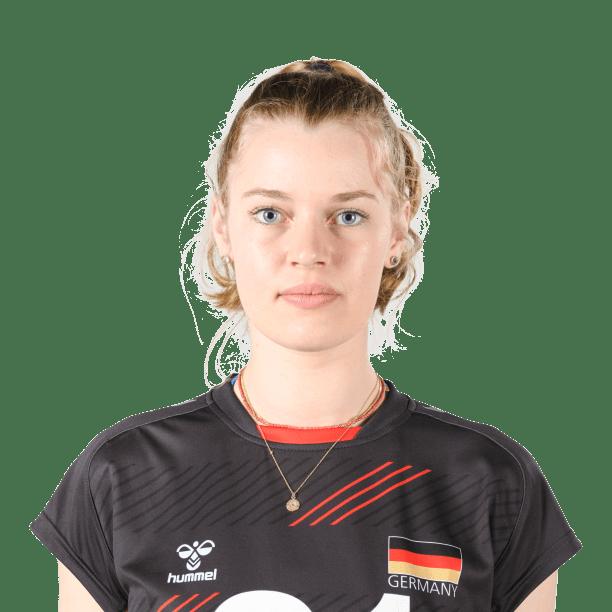 Weitzel Camilla