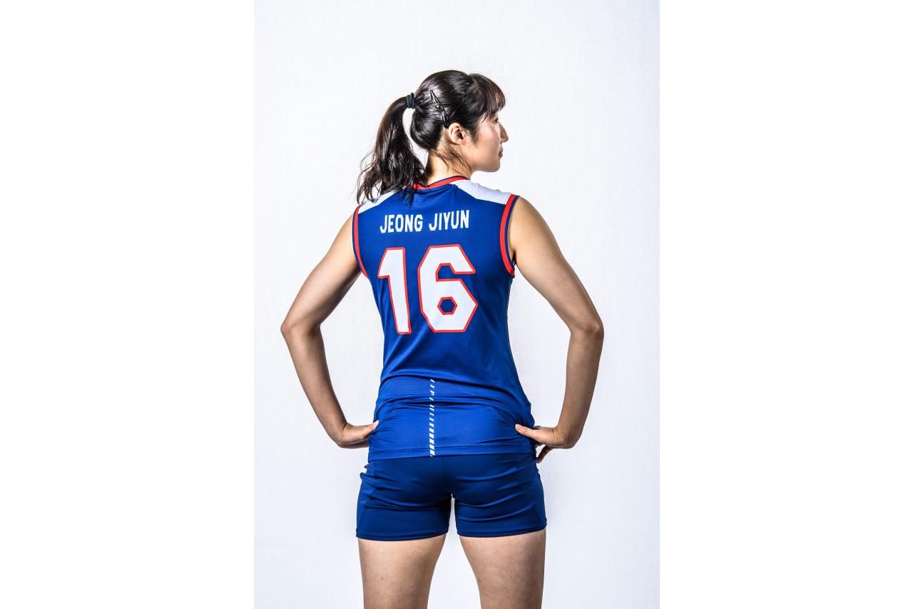 16-Jiyun Jeong - back