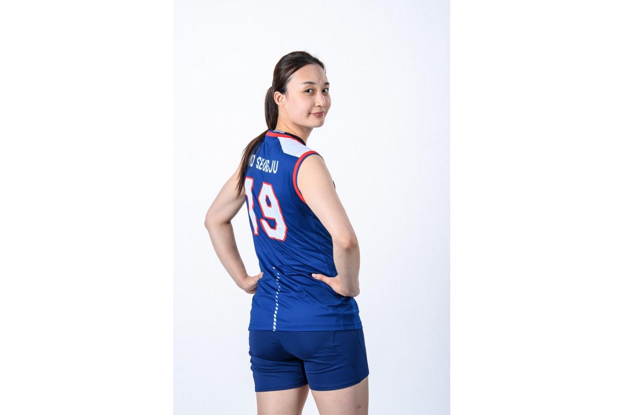 19-Seungju Pyo - looking back