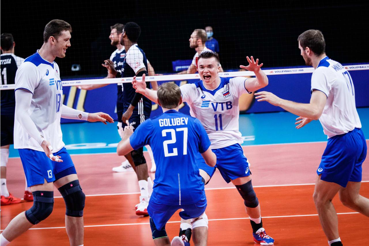 Pavel Pankov (11)