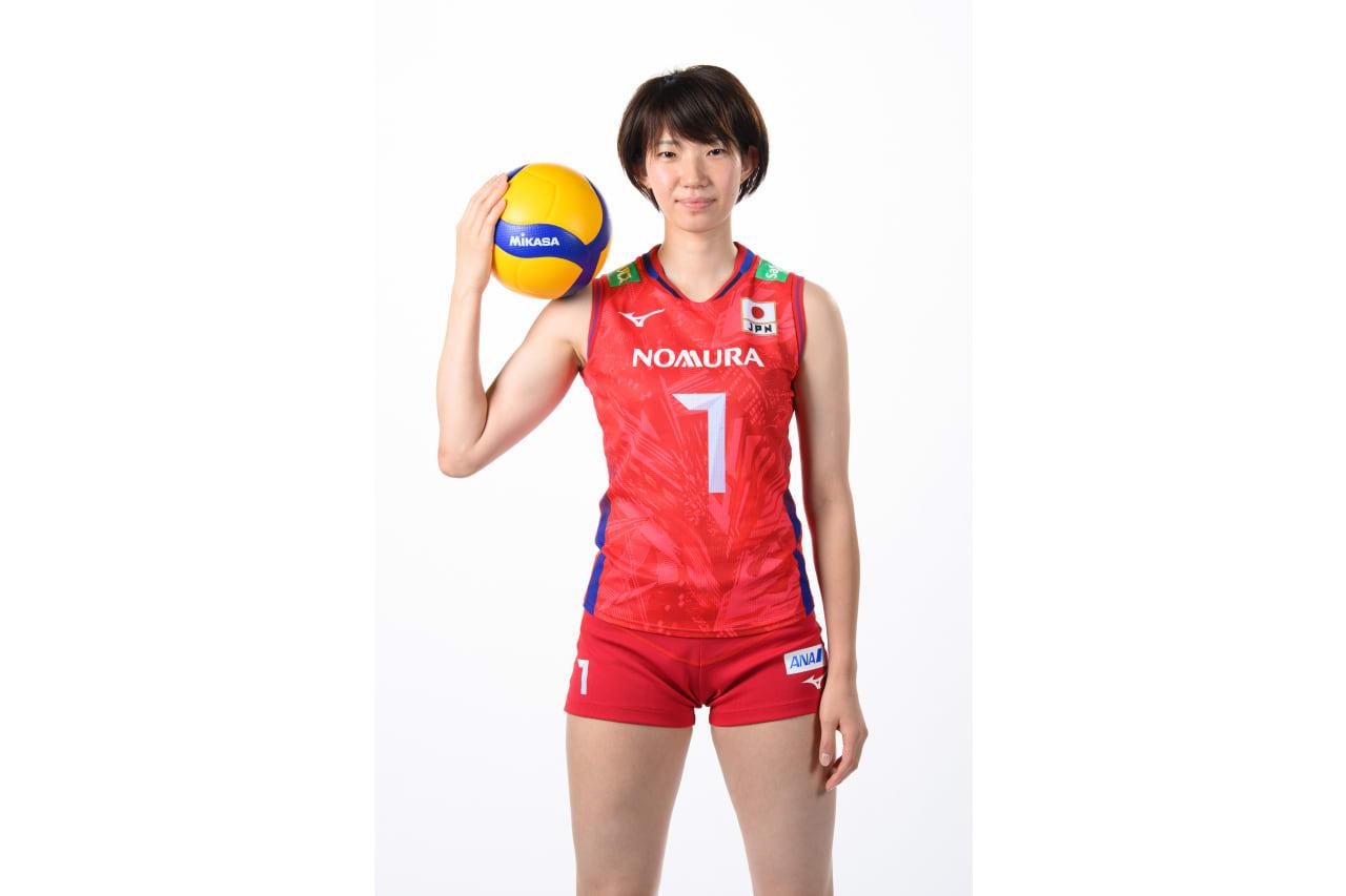 JPN - 07 - Yuki Ishii