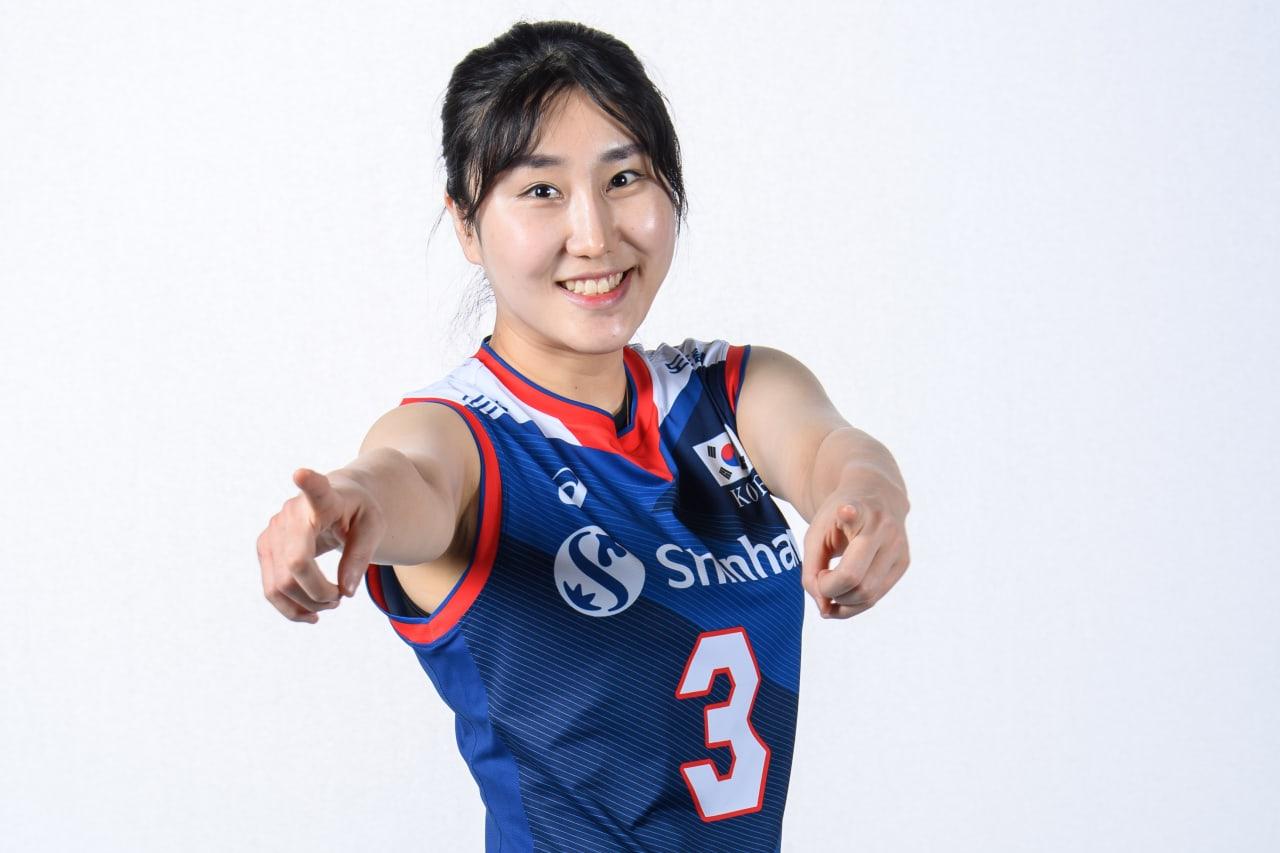 3-Hye Seon Yeum