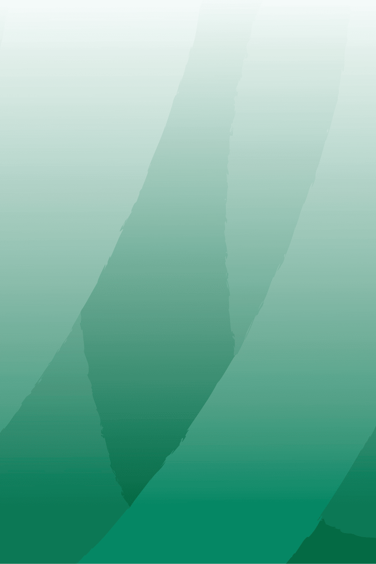 GU18-WCH-2021-header-placeholder