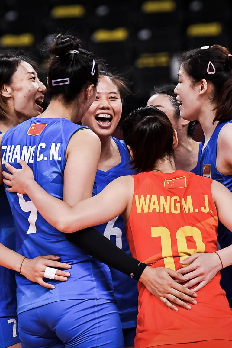 EP_Tokyo_Volleyball_CHN-ARG_0117A