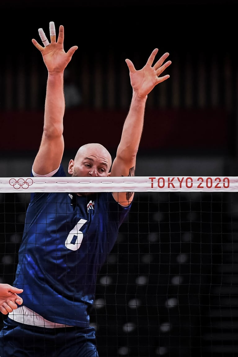 EP_Tokyo_Volleyball_POL-CAN_0119A