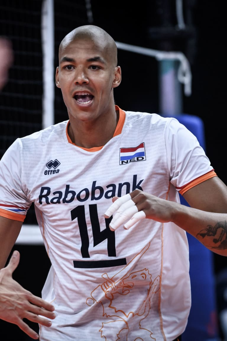 Top scorer: Nimir Abdel-Aziz