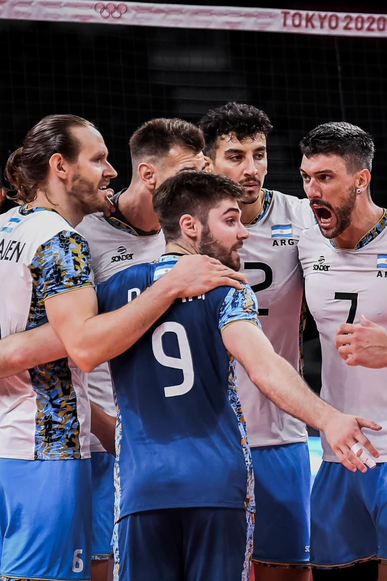 EP_Tokyo_Volleyball_ARG-FRA_0139A
