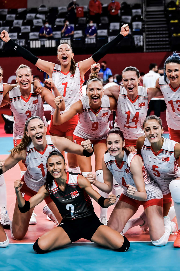 EP_Tokyo_Volleyball_CHN-TUR_0141