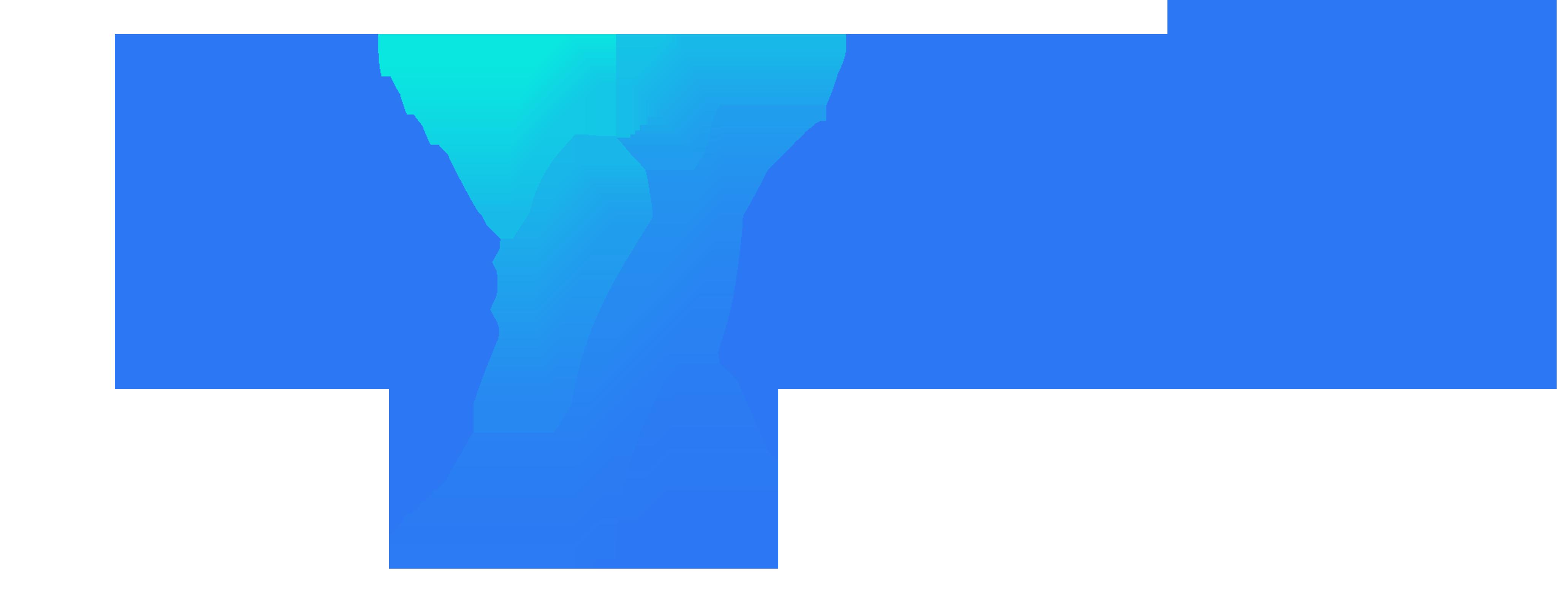 Men World Championship 2022